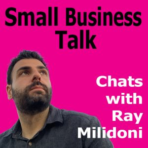 Marketing Automation, How to Get Your Marketing More Streamlined - Ray Milidoni