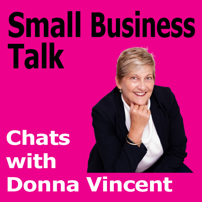 Tips To Stay On Top Of Your Small Business Invoice & Expenses And Why This Will Save You Money - Donna Vincent