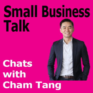 Episode 41 10 Facebook Advertising Tips For Small Businesses