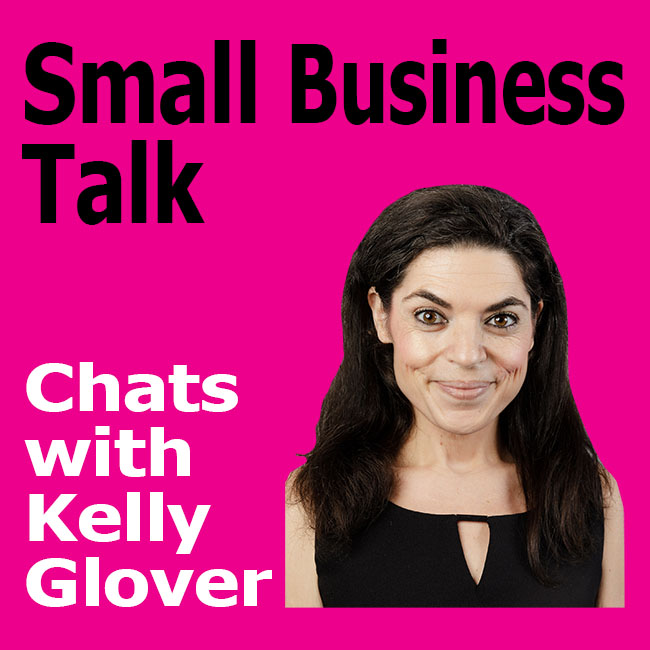 How Small Business Can Get What They Want By Asking For It