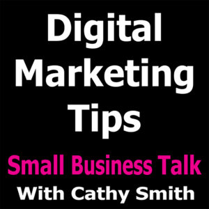 SBT - Digital Marketing Tips