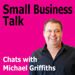 SBT with Michael Griffiths 720x720