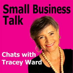 SBT Tracey Ward