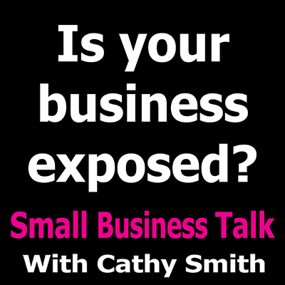 Is your Business Exposed?