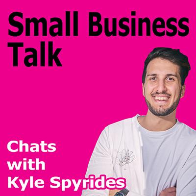 Kyle Spyrides