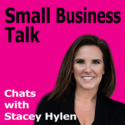 Add An Extra Zero Without The Hustle With Stacey Hylen
