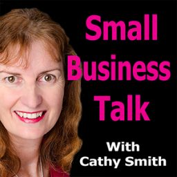 Small Business Talk